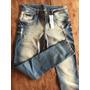 Calça Jeans Masculina Calvin Klein(ck) Skinny
