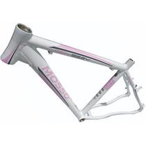 Quadro Mosso Odyssey 26 (bike Vip)