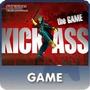 Kick Ass The Game Playstation 3 Kickass Ps3