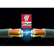 Eplan Electric P8 + Eplan Pro Panel Versão 2.7