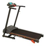 Esteira Elétrica Evolution Fitness Ee40br 110v