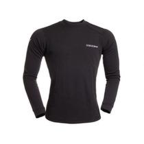 Busca camisa termica frio intenço com os melhores preços do Brasil ... 170faca65597a