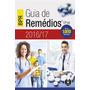Ebook Bpr - Guia De Remédios 2016/17 Pdf
