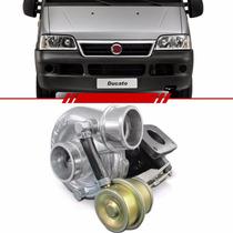 Turbina Ducato Motor 2.3-f1a Euro 4 Turbo Fiat