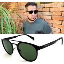 86b15efe21617 Busca óculos da Larissa manoela com os melhores preços do Brasil ...