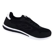 Busca Tênis Olympikus Jogging 300 - Masculino com os melhores preços ... 78124cce50882