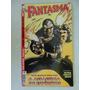 Fantasma Graphic Novel Nº 1! Editoractiva 2003!