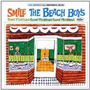 Box The Smile Sessions (2cd) By The Beach Boys (2011)