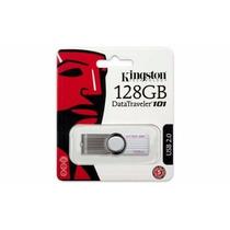 Pendrive Kingston Dt101g2 128 Gb