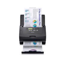 Scanner Digitalizador Epson Workforce Gt-s85