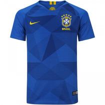 Busca SELEÇÃO BRASILEIRA com os melhores preços do Brasil ... 0071a65928221