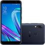 Celular Asus Zenfone Max M2 Tela 5.5 32gb Zb555kl Preto
