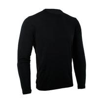 Kit 02 Camisas (adulto + Infantil) Proteção Solar Uv Fps50+