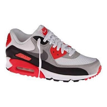 Tenis Nike Air Max 90 Essential Masculino Ótima Qualidade .