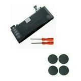 Bateria Do Macbook Pro 13 A1322 A1278 2009 2010 2011 2012