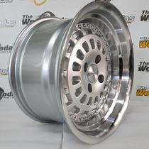 36fe988cb9 Busca roda tala larga aro 13 com os melhores preços do Brasil ...