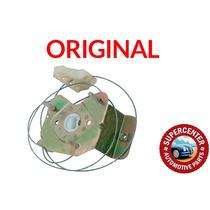 Máquina Vidro Elétrica Diant. Dir. Original Opala 85/90 4pts