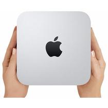 Mac Mini Mgem2 Core I5 1.4ghz 4gb Ram 500gb Hd - Apple