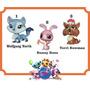 Littlest Pet Shop - Hasbro