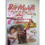 Revista Bia Moreira Pintura Nº 73: Motivos Bíblicos
