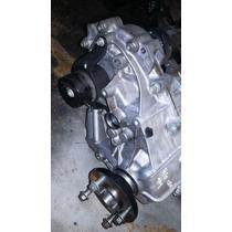 Caixa De Tração Ford Ranger Diesel 3.2 - 2.2 2013 2014