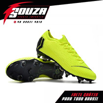 b985add89dd69 Chuteira Nike Mercurial Vapor 360 Superfly Sg - Pronta Entre à venda ...
