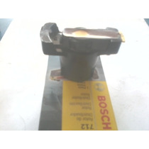 Rotor Distribuidor Gol Parati Saveiro Santana Bosch 712