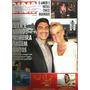 Revista Caras 1033 De 2013 - Xuxa E Junno