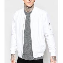 Busca blusa moletom masculina com os melhores preços do Brasil ... 268b402122d
