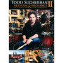 Todd Sucherman - Methods & Mechanics 2 [2dvd] Eua Frete Grat
