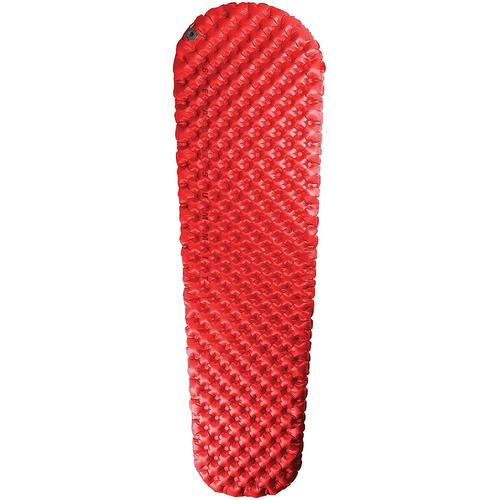 Isolante Térmico Comfort Plus Insulated Vermelho 800090 - Se