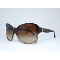 Busca oculos jean com os melhores preços do Brasil - CompraMais.net ... abff3aadbe