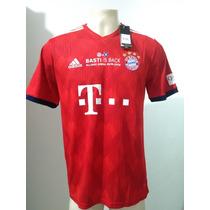 6e74027b671 Busca camisa do internacional com os melhores preços do Brasil ...