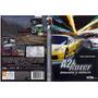 Dvd A2 Racer Riscando O Asfalto Filme De Michael Keush