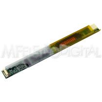 Lcd Inverter Hp Pavilion Ze4300 Ze4413ap Ze4500 Ze4900 Ze500