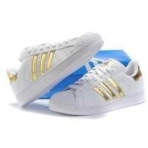 5355ec3827d Busca tenis adidas feminino preto e dourado com os melhores preços ...