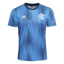 Busca flamengo azul com os melhores preços do Brasil - CompraMais ... 7a40c7ad95e47