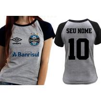 ed4db352b9 Busca camiseta do gremio copa tricolor com os melhores preços do ...