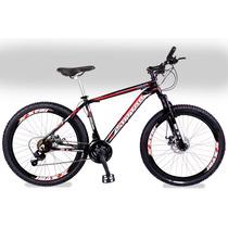 d7b802b59 Bicicletas Bicicletas Adultos Mountain Bikes Outras Marcas com os ...