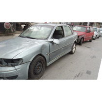 Gm Vectra Gls 2003 (sucata So Peça)