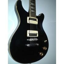 Guitarra Tagima Pr100 Cap Wilkison