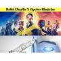 Robô Charlie X Opções Binárias 700 Dólares Em 15 Minutos