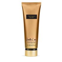 Creme Vanilla Lace Victorias Secret Lancamento Importado