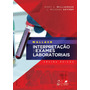 Ebook Wallach 10ed Interpretação De Exames Laboratoriais Pdf