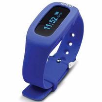 Relógio Quanta 5200 Smartfone Bluetooth Corrida,fitness