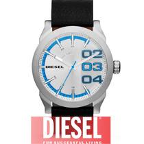 Relogio Diesel Dz1676 Original C/caixa Frete Gratis