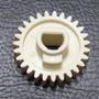 produto Engrenagem Hp2035 Ru6-0690-000