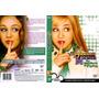 Dvd Disney Hannah Montana Nos Bastidores Da Fama
