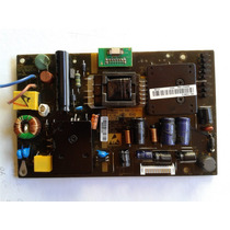 Placa Fonte Da Tv Led 24 Cce, Mod. Ln244w
