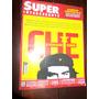 Super Interessante - A Verdade Sobre Che Guevara